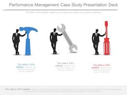 siteIQ Best Practice Library     Best Practice     case study     SUBJECT  HUMAN RESOURCE MANAGEMENT CASE STUDY