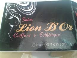Salon Boutique Lion Dor Oujda Home Facebook