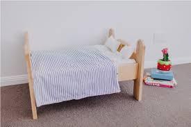 ikea doll furniture. Ikea Doll Bed Cat Furniture