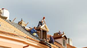 Image result for Roof Repair And Replacement