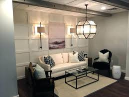 images of office decor. Therapist Office Decor Decorating Ideas Physical Wall . Images Of A