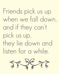 Short But Beautiful Quotes Best Of Quotes For Your Best Friend Beautiful I Love This Short And Powerful
