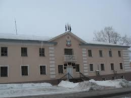 Sovetskaja Gavan'