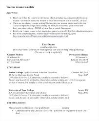 Boston College Resume Template Best Of Boston College Resume Template Boston College Resume Template