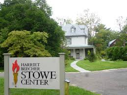 「Samuel Charles Stowe house」の画像検索結果