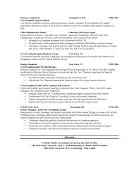Make A Cover Letter For A Resume Best Of Resumes And Cover Letters The Ohio State University Alumni How To