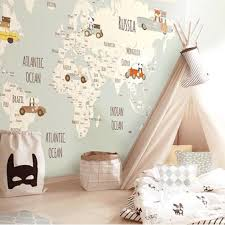 Mario Bedroom Wallpaper The Wallpaper Can Be Ordered In Various Sizes We Are Like Tailors