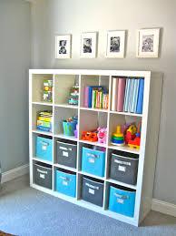 ikea kids bedroom ideas. Astonishing Ideas For Your Kids Bedroom With Ikea Shelf : Incredible Decorating Using