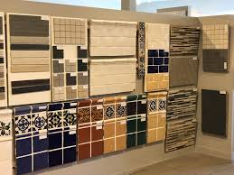 Kitchens With Saltillo Tile Floors Colourful Tile Brings Big Flavour To Canadian Kitchens Eieihome
