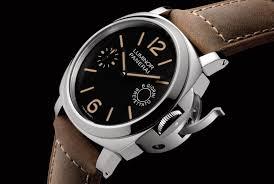 the 10 best watches under 10 000