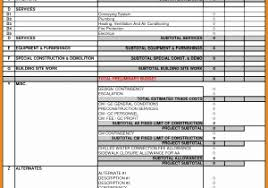 Roof Report Template Awesome Roof Inspection Report Format - Report ...