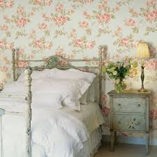 112 Best French Country Images On Pinterest  DIY Before After French Country Style Wallpaper