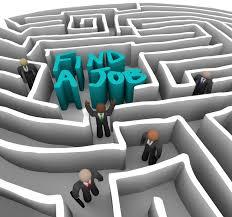 jobsdhamaka is an effectively succeed job search site in jobsdhamaka is an effectively succeed job search site in search apply to best