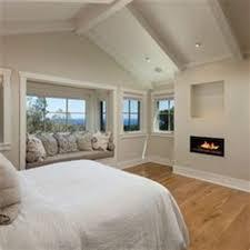 Plans 2 Bedroom Vaulted Ceiling - Deep