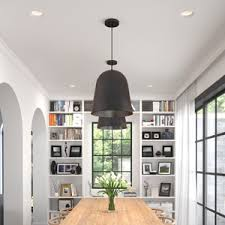 modern dining room lighting. Modren Lighting Recessed Lighting  Dining Room  To Modern O
