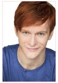 Guy Long Hair Style hairstyles for mens long hair with red hairstyle on guy all in 1343 by wearticles.com