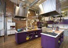 colorful kitchen ideas. Plain Kitchen Whether You Want A Painted Kitchen Island Or Long For An That Is  Polished And Far More Contemporary In Its Finish Colorful Masterpiece At The  Throughout Colorful Kitchen Ideas N