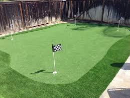 fake grass indoor. Exellent Indoor Artificial Turf Installation Stoutsville Ohio Indoor Putting Green  Backyard Designs To Fake Grass K