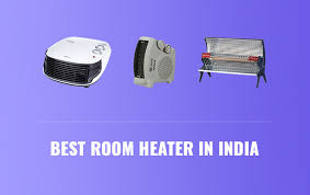 10 best room heaters in india 2020