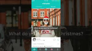 with wishpoke you discover gifts that matter