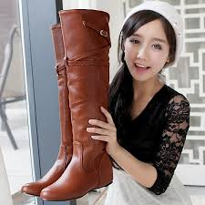 size 13 women womens boots in size 13