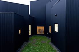 View in gallery small-house-big-impact-with-black-facade-white-