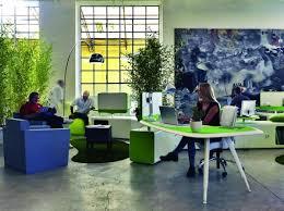 creative office decor. Interesting Office Creative Office Decor Ideas Inside Office Decor