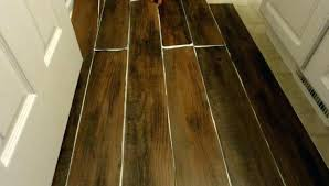 stick on vinyl flooring l and tile reviews x self floor tiles adhesive plank