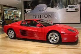 Classic Cars For Sale Australia Vintage Cars For Sale Dutton