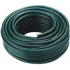 coil garden hose. 1/2\u2033 PVC Garden Hose \u2013 15m Coil