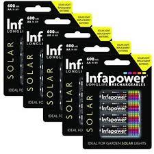 Rechargeable 9 Volt Batteries Solar Light Batteries Aa 9 Volt Solar Light Batteries Aa
