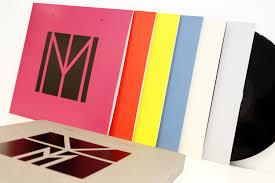 Mogwai Design