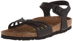 birkenstock size 36 birkenstock bali narrow fit womens sandals amazon co uk shoes bags