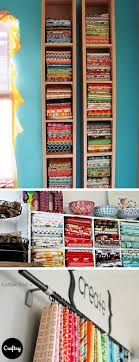 Has your stash fallen into disarray? Get your craft room back under control  with these