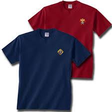 2002 t shirts