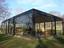 ARCHITECTURE:Philip Johnson