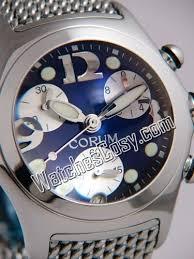 replica corum bubble xl 396 250 20 b100fb30r mens watch corum 396 corum bubble xl 396 250 20 b100fb30r mens watch