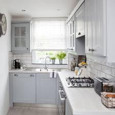 inspirational l shaped kitchen ideas snapshots great l shaped kitchen ideas 29 for your with