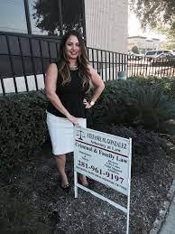 About | Law Offices of Stefanie M Gonzalez