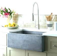 best kitchen sink materials best kitchen sink material types materials modern stainless steel drop in sinks