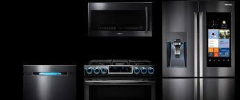 Home Depot Appliance Warranty Bills Appliance Repair Oh Appliance Repair