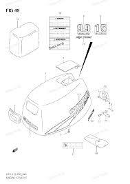 Free gx340 manual gx200 wiring diagram honda gx160 wiring diagram u2022 free wiring