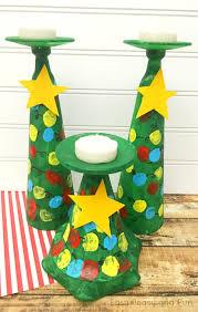 Christmas Tree Crafts U0026 Activities For KidsChristmas Tree Kids