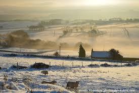Snow Scenes Of Yorkshire Photosofyorkshire Com