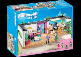 playmobil wohnzimmer new playmobil wohnzimmer beste inspiration für ihr interior design hd wallpaper photos