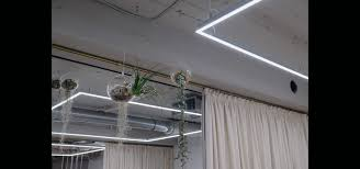 office lighting solutions. Dimmable Office Lighting Tunable White Led Luminaire SL 20.2 Luxsystem Solutions