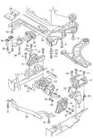 similiar vw engine parts diagram keywords vw tiguan engine parts diagram moreover 2002 vw cabrio engine diagram