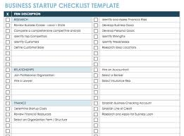 50 Best Free Excel Templates For Small Businesses 2019