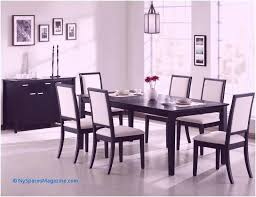 Modern Dining Table Set Agrozadtech Org