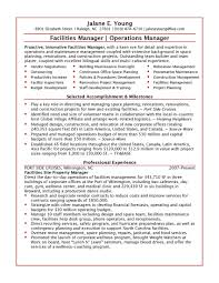 portfolio manager resume risk management resume operational risk risk management resume resume example exbca mortgage insurance risk management resume sample risk management consultant resume